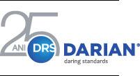 Logo Darian DRS SA