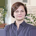 Andreea Suciachi