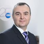 Adrian Popa-Bochis