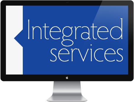 Servicii de consultanță profesionale