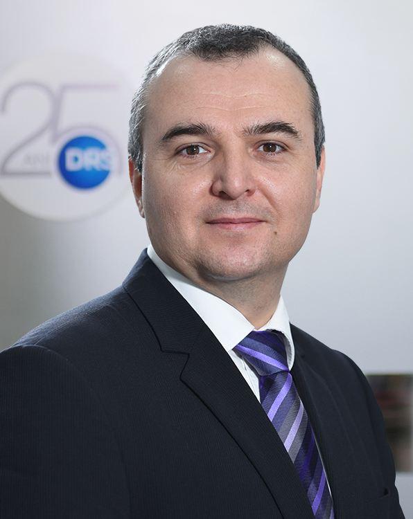Adrian Popa-Bochiş