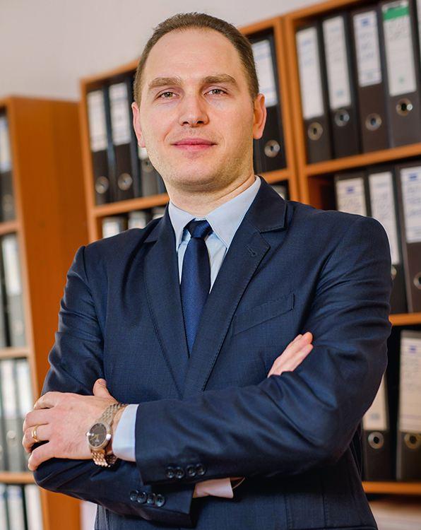 Eugen Dumitrescu