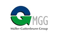 REMAT-MUELLER-GUTTEMBRUNN