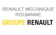 RENAULT-MECANIQUE