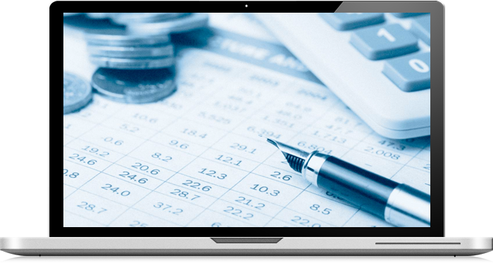 darian-echipa-consultanta-fiscala-si-audit