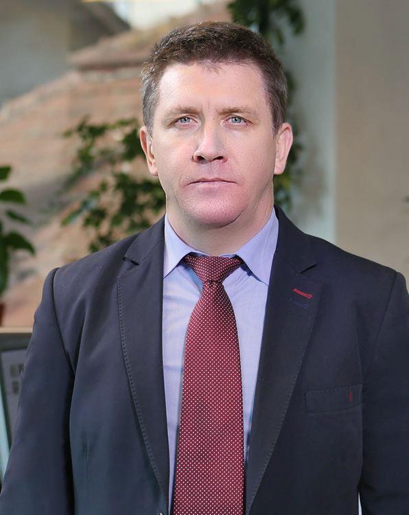 Mircea V. Ignat