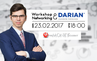 darian-event-The Money Academy - How-to-analyze-my financial report