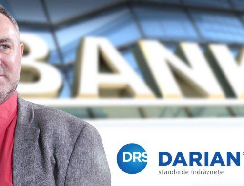 Băncile străine își reduc expunerea în România
