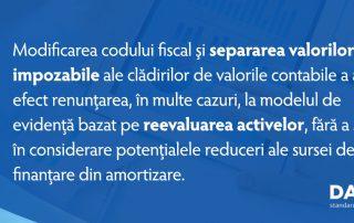 Smart-facts-modificarea-codului-fiscal-si