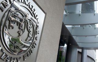 Iminența unui nou acord cu FMI