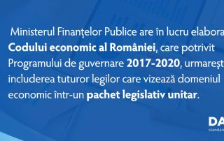 Smart-facts-ministerul