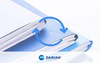 Darian - ANAF iti poate cere oricand dosarul preturilor de transfer