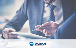 Darian - Care este regimul corect de TVA in cazul activitatilor de negociere financiar-bancara
