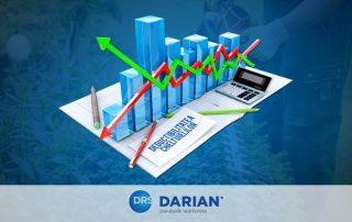 Darian - Deductibilitatea cheltuielilor