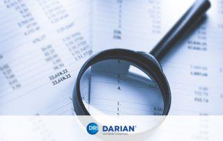 Darian-Preturi de transfer Cum iti pregatesti firma pentru inspectia fiscala