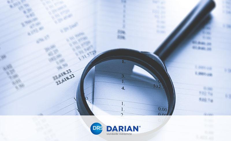 funcționarea tranzacțiilor de performanță prețurile