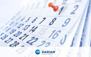 Darian - Avansuri salariale acordate angajatilor - prevederi legale si aspecte practice