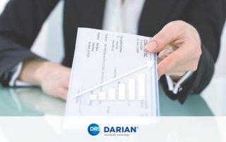 Darian - Ce riscuri fiscale ascunde acordarea de beneficii salariale