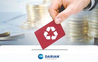 Darian - Scutirea de impozit a profitului reinvestit Reguli de impozitare