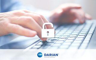 Darian - Scutirea de impozit pe venit in industria IT Aspecte legale si practice
