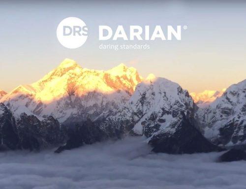 VLAD CĂPUȘAN Everest Track VÂRFUL PUMORII 2017 deschiderea unei noi rute – Part II
