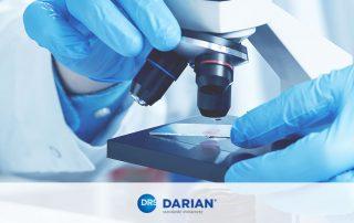 Darian - Deduceri fiscale pentru societati cheltuieli pentru activitati de cercetare si dezvoltare