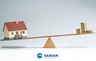Darian - Vanzarea imobilelor Implicatii din perspectiva TVA