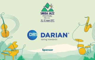 darian-sponsor-smida-jazz-festival