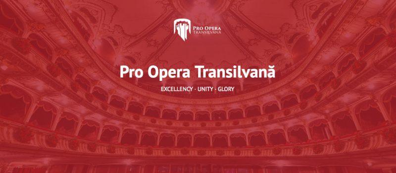 Clubul-Pro-Opera