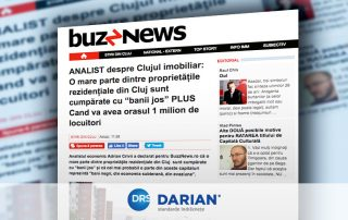 newsflash-analist-despre-clujul-imob