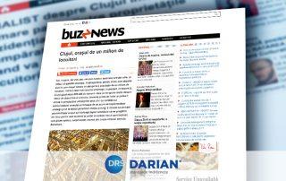 newsflash-clujul-orasul-de-un-milion