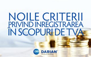 newsflash-noiile-criterii