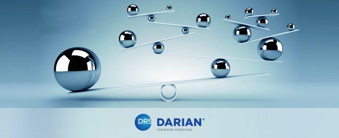 Darian-Protecționismul