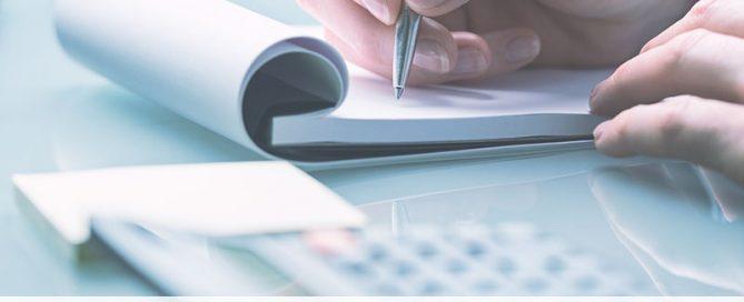 Darian - Cand se emite si ce trebuie sa contina factura simplificata