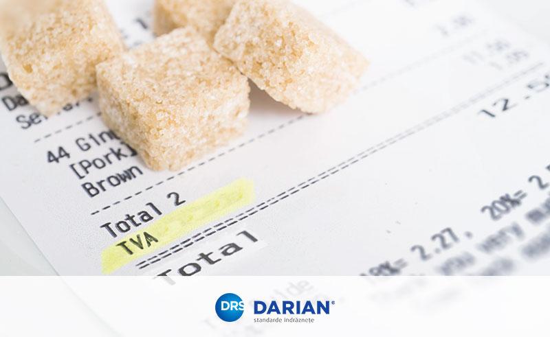 Darian - Ce trebuie sa stii despre tratamentul fiscal al cheltuielilor de protocol