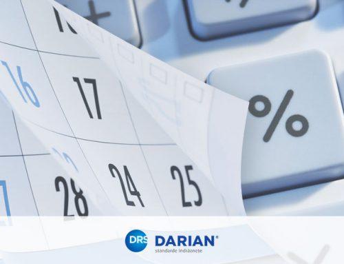 Determinarea venitului net anual: În sistem real sau pe bază de norme de venit?