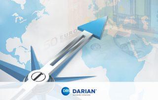 Darian - Impozitarea-veniturilor-obtinute-in-Romania-de-catre-nerezidenti