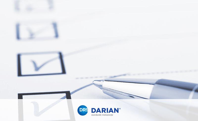 Darian - Refacturarile Aspectele de care sa tii cont pentru a evita greselile