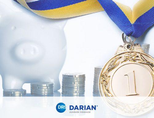Cum se încadrează și impozitează veniturile din premii