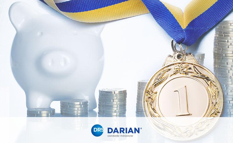 Darian - Cum-se-incadreaza-si-impoziteaza-veniturile-din-premii