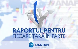 Darian-Formulare-aprobate-Country-by-Country