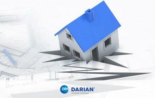 Darian - Implicatii-fiscale-aferente-bunurilor-distruse