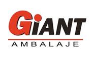 Giant-prodimpex