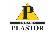 Plastor