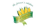 Schwab-Agro-Prod-SRL