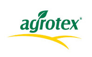 agrotex
