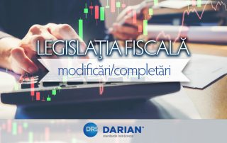 darian-newsflash-legislatia-fiscala-completari