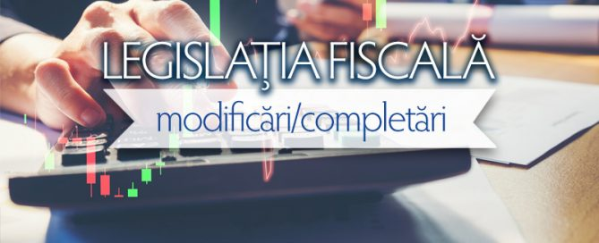 darian-newsflash-legislatia-fiscala-completari