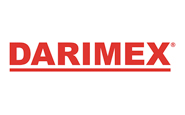 darimex