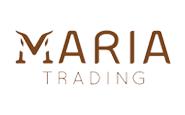 maria-trading